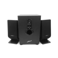 Speaker System 2.1