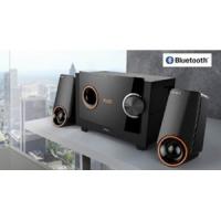 Speaker 2.1 Bluetooth
