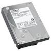 HDD int. 3,5 2TB Toshiba DT01ACA200