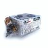Alimentatore ATX 500 W Bulk Fan 12cm. 8 Pin, Trustech