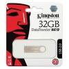 Pen Drive 32GB DT-SE9H 2.0 DTSE9H/32GB, Kingston