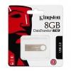 Pen Drive 8GB DT-SE9H 2.0 DTSE9H/8GB, Kingston